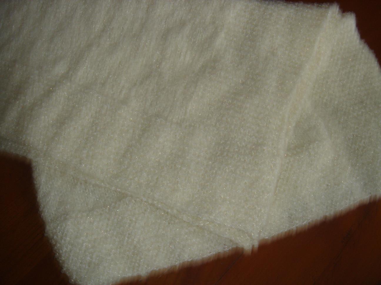 Mon tricot page 6 - Tricot avec les bras couverture ...